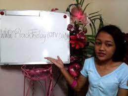 black friday 3d tv deals 25 best images about black friday 3d hdtv deals on pinterest tvs