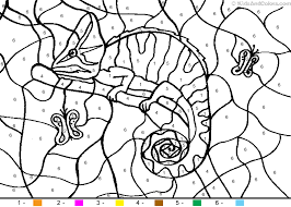 chameleon pokemon coloring pages images pokemon images