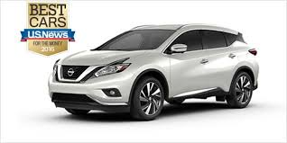 introducing the 2018 nissan murano crossover nissan usa