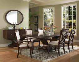 contemporary formal dining roomts wonderful modern black color