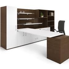 mobilier de bureaux artopex mobilier de bureau mbh