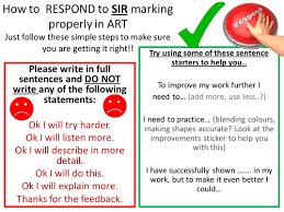 valentine u0027s day reading comprehension worksheets for esl learners