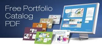 portfolio design pdf 350 page free graphic design resource stocklayouts pdf portfolio