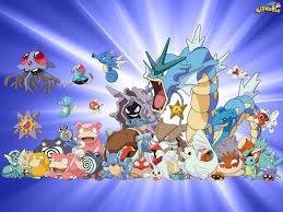 halloween okemon background pokemon background pokeball wallpaper wallpaper hd background