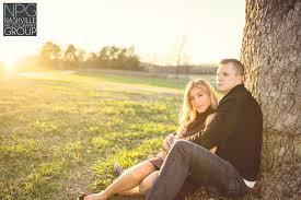 Nashville Photographers Nashville Photography Group Wedding Photographersarrington