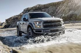 ford raptor baton 2017 ford f 150 raptor features and release date
