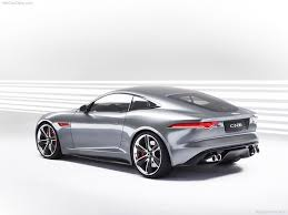 100 cars concept car