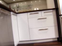 diy kitchen cabinets install installing kitchen cabinets how tos diy
