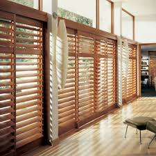 Folding Window Shutters Interior Mechanical Interior Bi Fold Window Shutters Roll Up Buy Interior