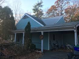 residential homes and real estate for sale in rockland ma by