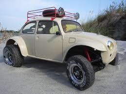 baja buggy 4x4 marco u0027s fusca with finished details scale 4x4 r c forums