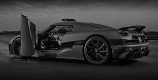 aspire international supercar and hypercar sourcing