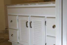 Replacing Hinges On Kitchen Cabinets Marvelous Replacing Cabinet Hinges Vanity Shot Home Design