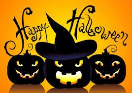 happy halloween with no background 31 october 2014 hip hip hooray u2026 it u0027s halloween u2026 have some kick