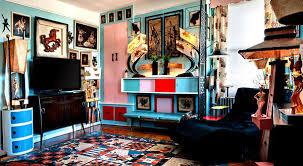 Fifties Home Decor All About Home Decor - Fifties home decor