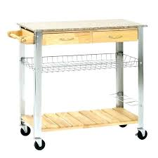 ikea kitchen island with drawers kitchen island on wheels ikea kitchen cart furniture island rolling