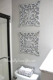 bathroom walls decorating ideas wall decorating ideas diy