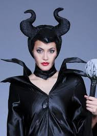 maleficent costume maleficent costume 79 95 costumecorner ie