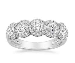 affordable wedding rings how to find an affordable engagement ring brilliant earth