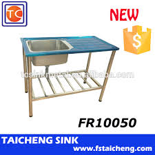 Kitchen Sink Frame by List Manufacturers Of Kitchen Sink With Frame Buy Kitchen Sink
