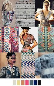 pintrest trends 1069 best mood boards trends images on pinterest color palettes