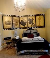 Funky Bedroom Designs Httpsbedroomdesigninfostyle - Funky bedroom designs