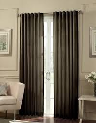living room curtains simple curtain ideas designs interior
