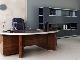 Home Office Design Blogs by Decor 68 Interior Design Shew Waplag Separate Modern Office