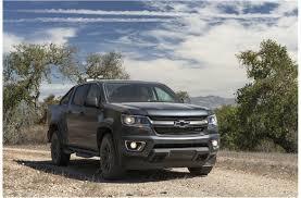 black friday lease deals best black friday truck deals u s news u0026 world report
