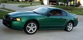 2000 gt mustang specs grnstang00 2000 ford mustang specs photos modification info at
