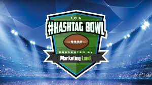 home design hashtags the hashtag bowl 2017 super bowl 51 commercials u0026 ads