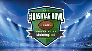 the hashtag bowl 2017 super bowl 51 commercials u0026 ads