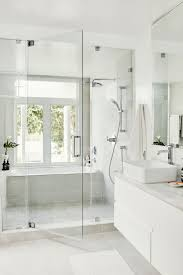 bright bathroom ideas unique bright bathroom ideas for home design ideas with bright