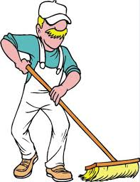 cartoon pictures of cleaning clipart of cleaning u2013 101 clip art