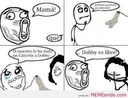 Memes De Facebook - calcetines memes para facebook en español memeando com