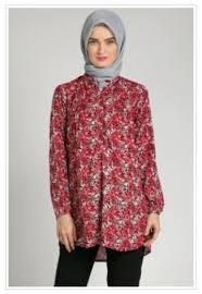desain baju batik untuk acara resmi 40 model baju batik atasan wanita terbaru 2018 desain modern trendi