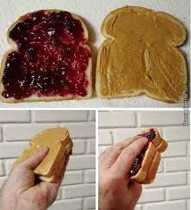 Peanut Butter Meme - peanut butter memes best collection of funny peanut butter pictures