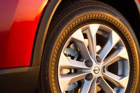 nissan rogue tire pressure 2014 nissan rogue reviews and rating motor trend