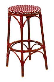 Palecek Bistro Chair Chairs Bistro Chairs Sale Bistro Chairs