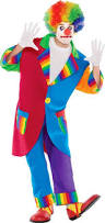 Ringmaster Halloween Costume 250 Clown Images Clown Costumes Halloween