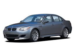 2006 bmw 550i horsepower 2007 bmw 5 series reviews and rating motor trend