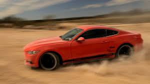 tuned mustang cobb tuning ford mustang ecoboost stage packages now available