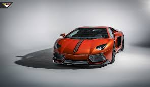 replica lamborghini aventador lamborghini aventador reviews specs u0026 prices page 19 top speed