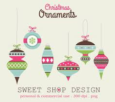 free ornamental clipart clipart collection ornaments