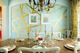 bright colour interior design interior cozy and bright paint color interior design with soft blue