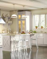 The Home Depot Kitchen Design by Select Your Kitchen Style Martha Stewart