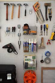 54 best organize pegboards images on pinterest office