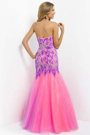 black friday prom dresses 76 best prom dresses images on pinterest mermaid prom dresses