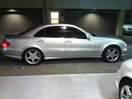 mercedes e class 350 amg to me 2006 e350 w amg sport package mbworld org forums