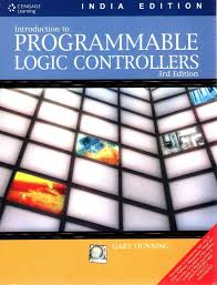 introduction to programmable logic controllers 3rd edition buy
